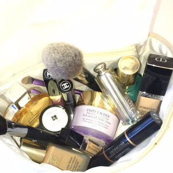 Photo uploaded to #MyMakeupBag by Rita B.