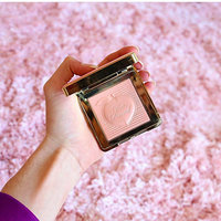 Too Faced Cosmetics uploaded by Fatihaoukhrib F.