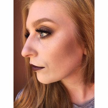 Essence Make Me Brow Eyebrow Gel Mascara uploaded by Katelyn A.