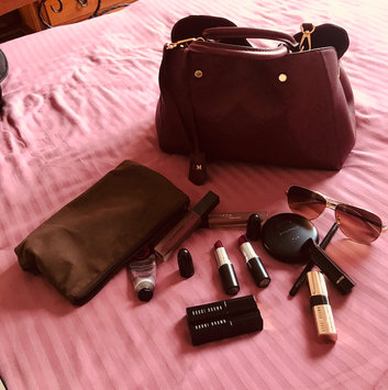 Photo uploaded to #MyMakeupBag by Zeenia M.