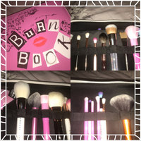 M.A.C Cosmetics 191 Square Foundation Brush uploaded by Laura B.