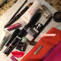 Clinique Brand New Makeup Gift Set uploaded by Lorena M.