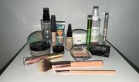 Hourglass Ambient® Strobe Lighting Powder uploaded by Genevieve S.
