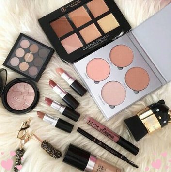 Photo uploaded to #MyMakeupBag by Karla M.