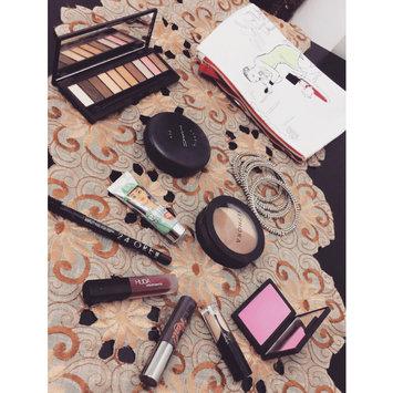 MAC Cosmetics uploaded by Trupti S.