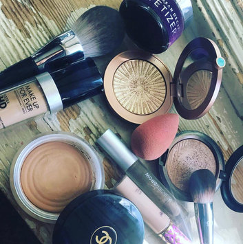 Photo uploaded to #MyMakeupBag by Veronica H.