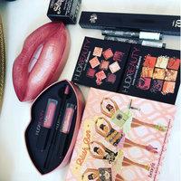 Benefit Cosmetics Blush Bar Cheek Palette uploaded by Naomi S.