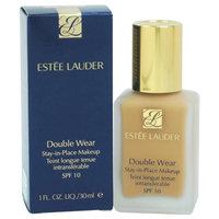 Estée Lauder Double Wear Stay-In-Place Makeup uploaded by Carolina S.