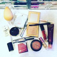 the original beautyblender® nude uploaded by Kristina L.