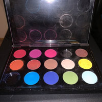 M.A.C Cosmetics Eyeshadow uploaded by sammie g.