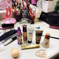 Maybelline Instant Age Rewind® Radiant Firming Makeup uploaded by KeriRose C.