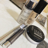 Catrice All Matt Plus Shine Control Makeup uploaded by Syeda S.