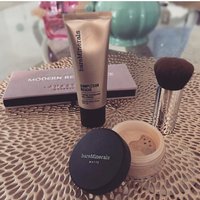 bareMinerals Loose Powder Matte Foundation SPF 15 uploaded by Jessica B.