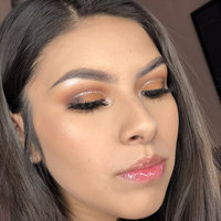 Tantalizing Taupe Eyebrow Cream With an Innovative Formula That Has a Rich Velvety Consistency That Will Give Your Eyebrows A Professional & Natural Looking Finish, By Chella uploaded by CG S.
