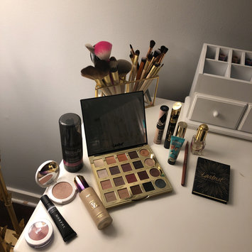 Photo uploaded to #MyMakeupBag by Anka D.