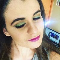 M.A.C Cosmetics Tartan Tale Eyeshadow uploaded by Gema B.