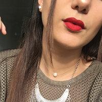 Huda Beauty Lip Contour Set Vixen & Famous uploaded by Amelle L.