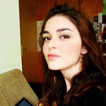 Milani Baked Powder Blush uploaded by Lucri I.
