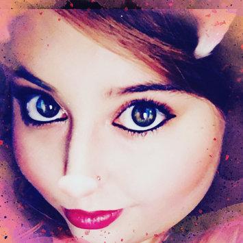 Maybelline EyeStudio Master Drama Cream Pencil Eyeliner uploaded by Harriette W.