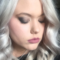IT Cosmetics® Luxe Anti-Aging High Performance Eye Shadow Palette with Dual Brush uploaded by Cece R.