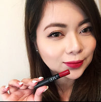 NARS Digital World Lip Pencil Coffret uploaded by Katrina G.