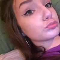 Mary Kay Semi-matte Lipstick - Pink uploaded by kearstin G.