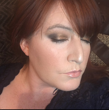Urban Decay All Nighter Liquid Foundation uploaded by Stevie M.