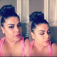 SEPHORA COLLECTION Outrageous Volume Dramatic Volume Waterproof uploaded by Karen R.