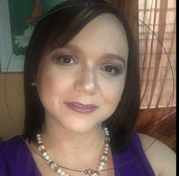 Mary Kay Medium Coverage Foundation BEIGE 300 (1 fl oz) uploaded by Julia V.