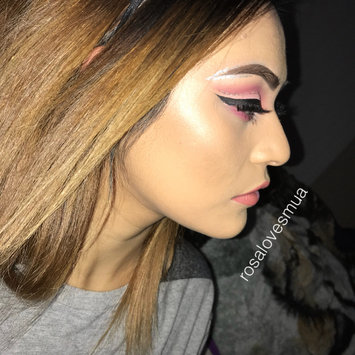 Anastasia Beverly Hills Nicole Guerriero Glow Kit uploaded by Rosa A.