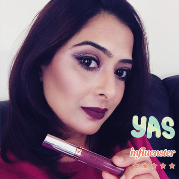 Anastasia Beverly Hills Liquid Lipstick uploaded by Nirali P.