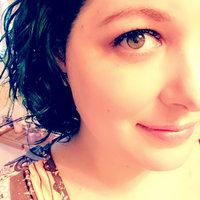 Glossier Priming Moisturizer uploaded by Jen C.