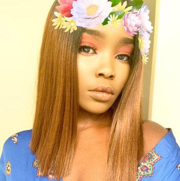 LA Girl Pro High Definition Concealer uploaded by Rebecca O.