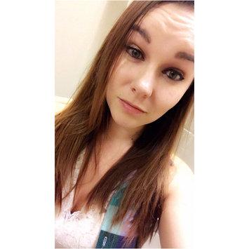 Too Faced Hangover Replenishing Face Primer uploaded by Brittney B.