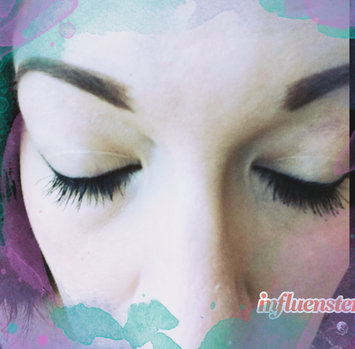Photo uploaded to Hashtag Your Look! by Leanne O.