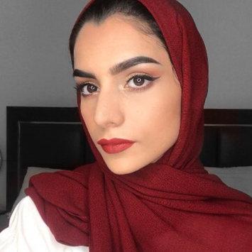 Essence Eyeliner Pen Waterproof uploaded by aysha fida m.
