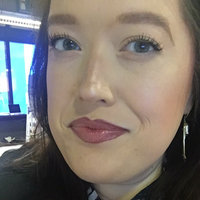 Lancôme Le Lipstique Lip Colouring Stick with Brush uploaded by Morgan P.
