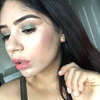 Milani Bella Eyes® Gel Powder Eyeshadow uploaded by arleny R.