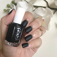 Essie Nail Color Polish, 0.46 fl oz - Licorice uploaded by Marian C.