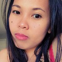 L'Oréal Paris Lipstick A Deeper Shade of Hope uploaded by Rubielyn B.