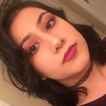 Anastasia Beverly Hills Liquid Lipstick uploaded by Aisha S.