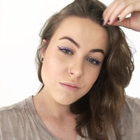 stila Stay All Day® Waterproof Brow Color uploaded by Brooke C.