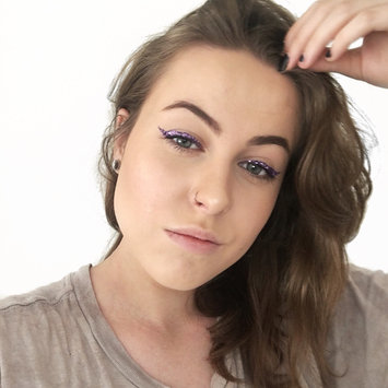 Stila Stay All Day Waterproof Brow Color uploaded by Brooke C.