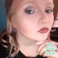 Avon Glazewear Liquid Lip Color uploaded by Randi S.