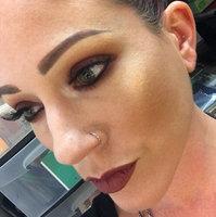 MAC Eyeshadow - Im Into It uploaded by Gina G.
