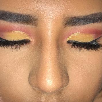 Benefit Cosmetics Gimme Brow Volumizing Eyebrow Gel uploaded by Nikki M.