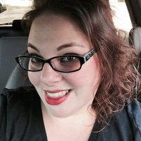 Revlon Colorstay Lipcolor  Lipstick uploaded by Mary J.