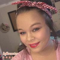Mary Kay At Play Jelly Lip Gloss, Hot Tamale uploaded by Faith D.