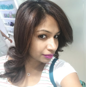 Photo uploaded to Hashtag Your Look! by Meghna S.