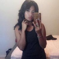 theBalm Girls Lipstick, Mai Billsbepaid uploaded by Catracha A.